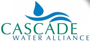 Cascade Water Alliance