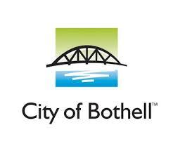 City of Bothell
