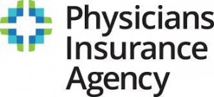 Physicians Insurance Agency