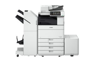 imagerunner-advance-c5535i