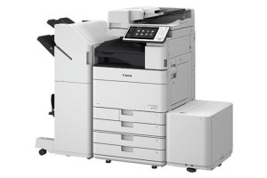 imagerunner-advance-c5560i