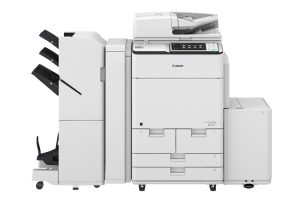 imagerunner-advance-c7580i